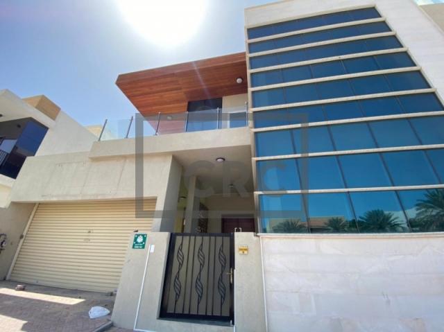commercial villas for rent in dubai, uae