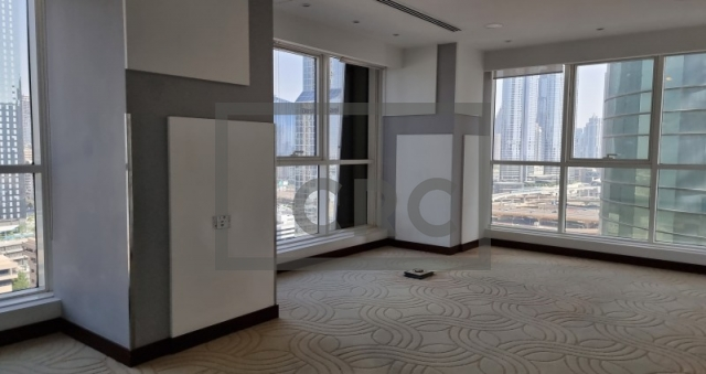 office for rent in sheikh zayed road, aspin commercial tower   3