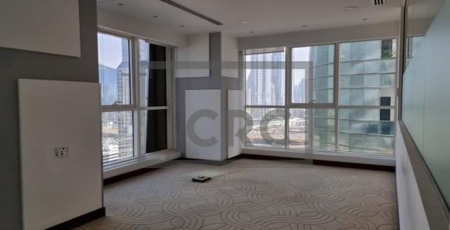 office for rent in sheikh zayed road, aspin commercial tower   10