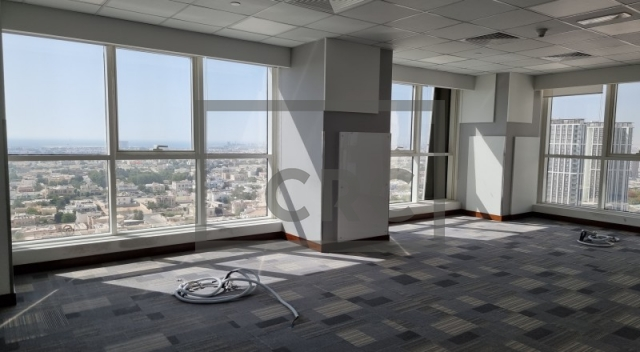 commercial properties for rent in aspin commercial tower