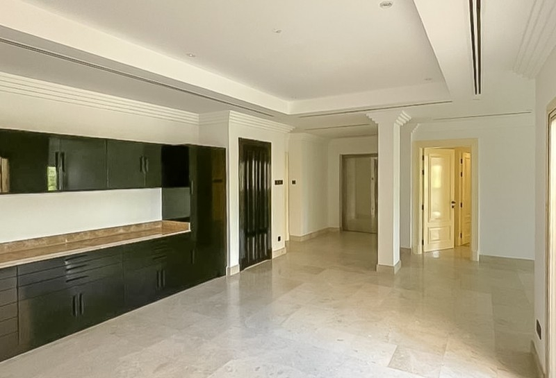 6 Bedroom Villa For Rent in  Hattan 2,  The Lakes | 9