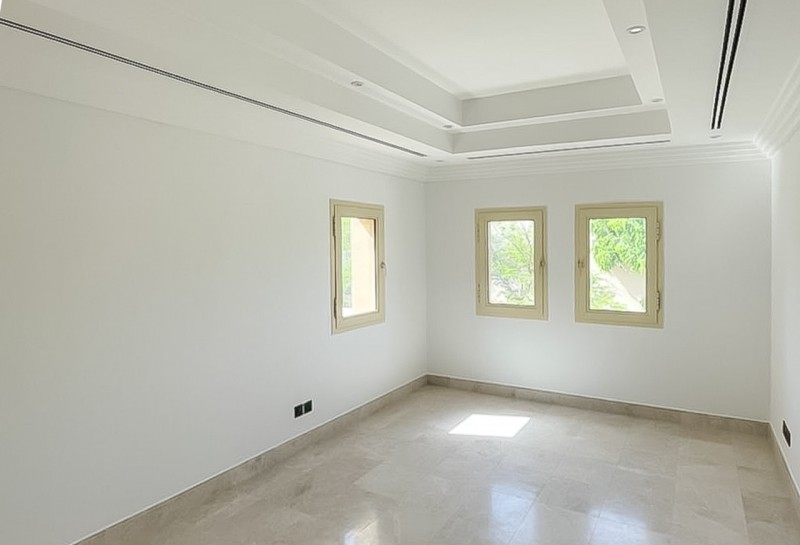 6 Bedroom Villa For Rent in  Hattan 2,  The Lakes | 14