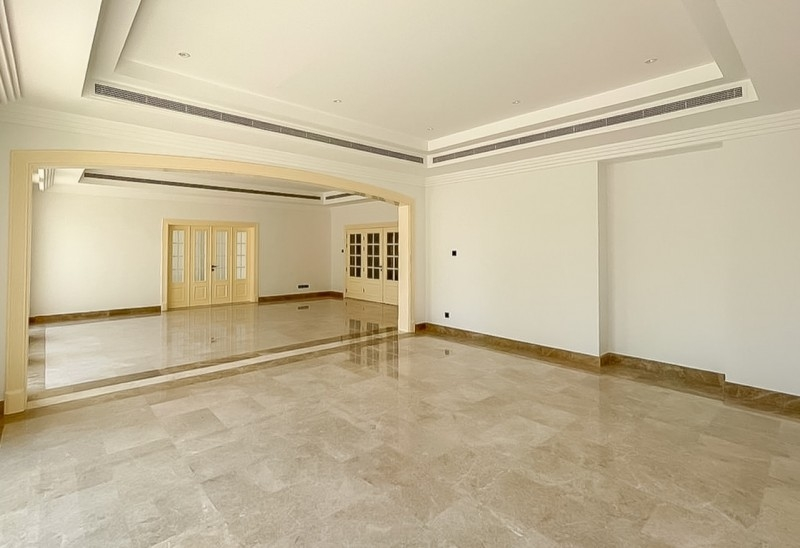 6 Bedroom Villa For Rent in  Hattan 2,  The Lakes | 16