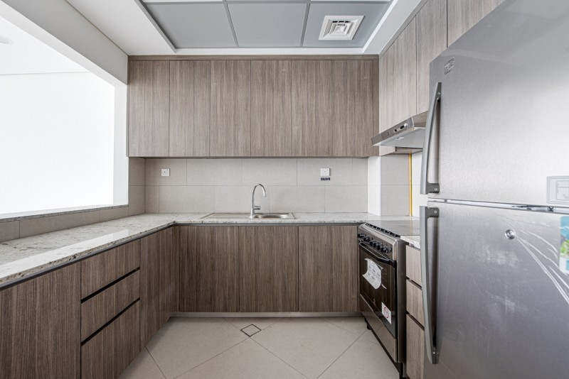 1 Bedroom Apartment For Rent in  Al Sayyah,  Arjan   5
