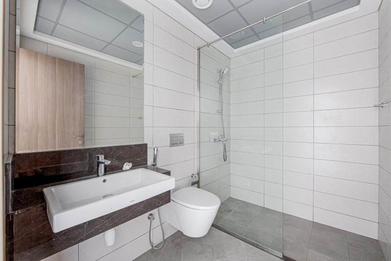1 Bedroom Apartment For Rent in  Al Sayyah,  Arjan   6