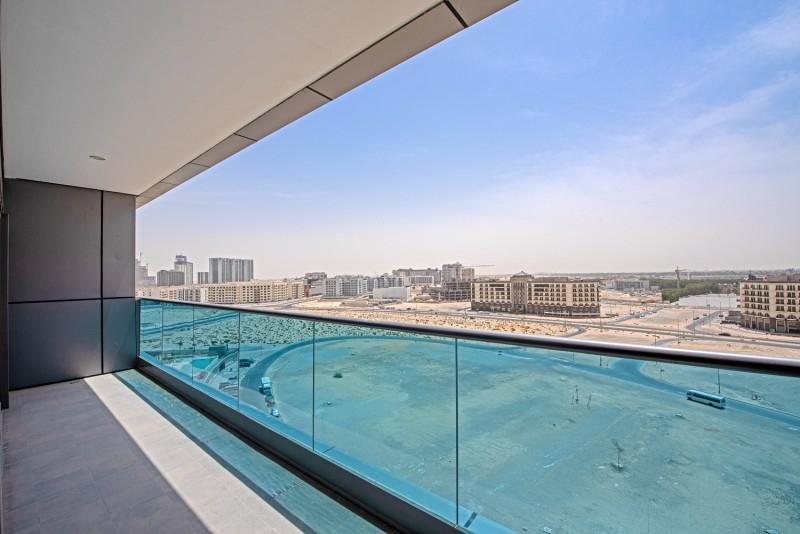 1 Bedroom Apartment For Rent in  Al Sayyah,  Arjan   0