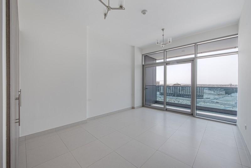 1 Bedroom Apartment For Rent in  Al Sayyah,  Arjan   4