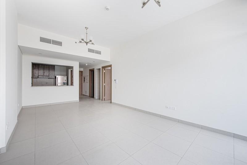 1 Bedroom Apartment For Rent in  Al Sayyah,  Arjan   1