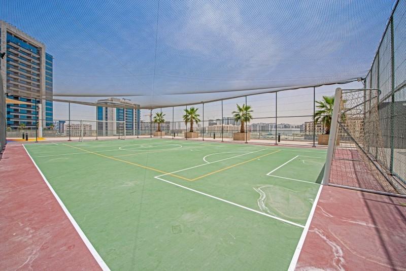 1 Bedroom Apartment For Rent in  Al Sayyah,  Arjan   13