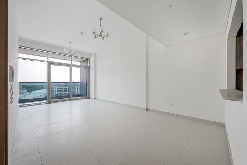 1 Bedroom Apartment For Rent in  Al Sayyah,  Arjan   2