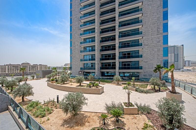 2 Bedroom Apartment For Rent in  Al Sayyah,  Arjan | 10