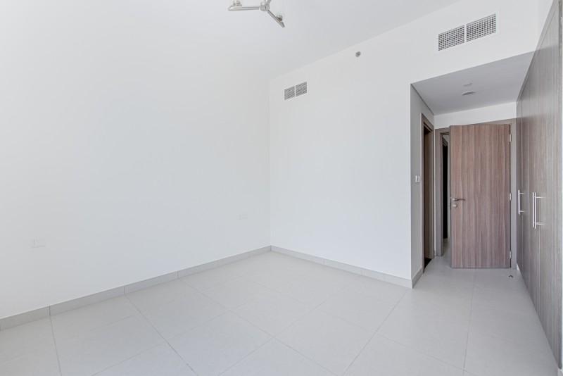 2 Bedroom Apartment For Rent in  Al Sayyah,  Arjan | 2