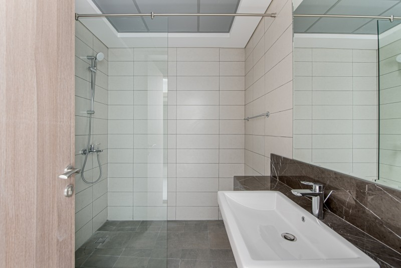 2 Bedroom Apartment For Rent in  Al Sayyah,  Arjan | 8