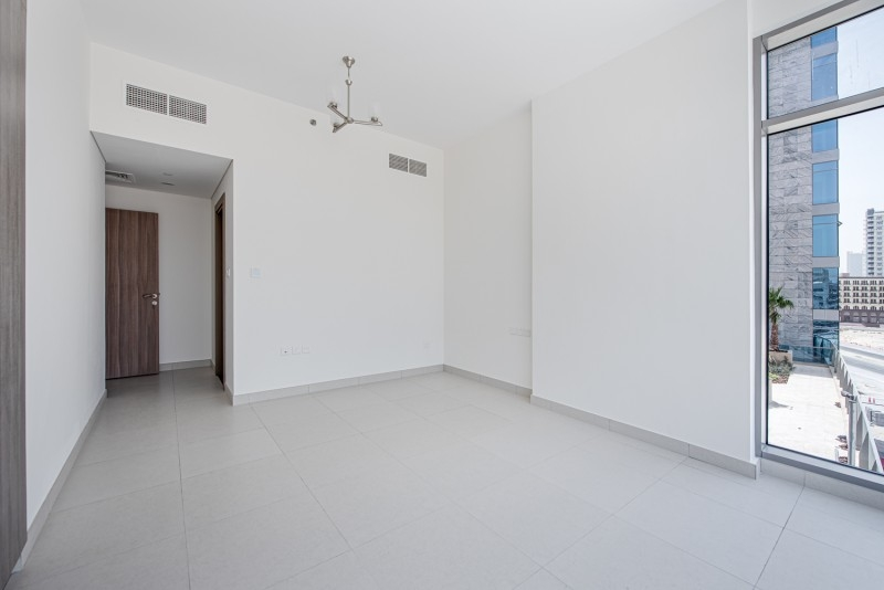 2 Bedroom Apartment For Rent in  Al Sayyah,  Arjan | 4