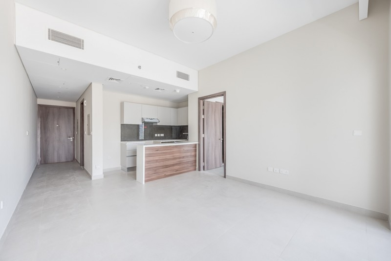 1 Bedroom Apartment For Rent in  SOL Avenue,  Business Bay   0