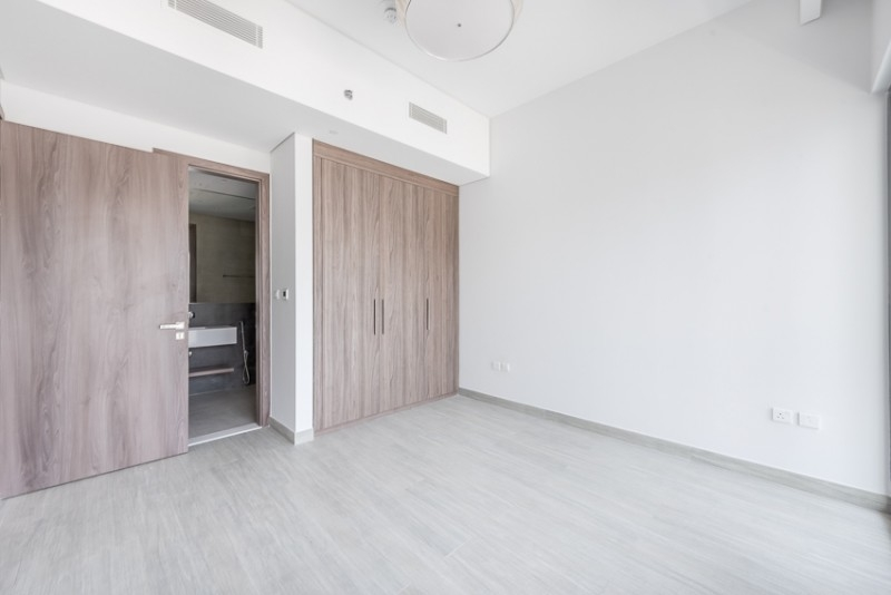 1 Bedroom Apartment For Rent in  SOL Avenue,  Business Bay   1