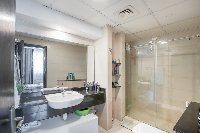 5 Bedroom Villa For Sale in  Diamond Views 2,  Jumeirah Village Circle | 7