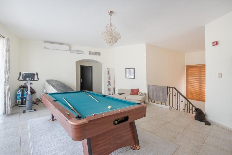 5 Bedroom Villa For Sale in  Diamond Views 2,  Jumeirah Village Circle | 4