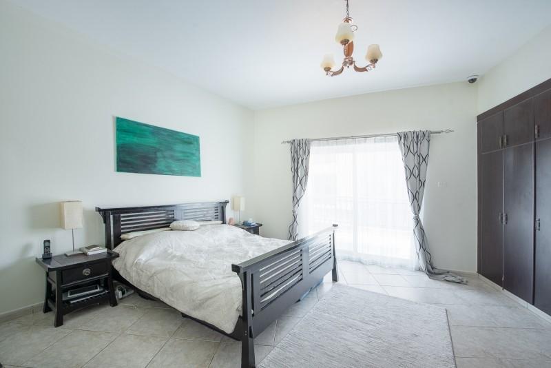 5 Bedroom Villa For Sale in  Diamond Views 2,  Jumeirah Village Circle | 6