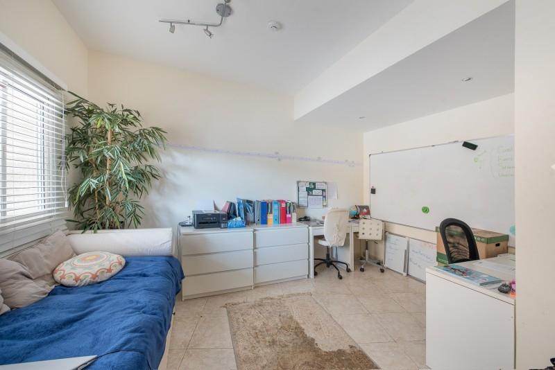 5 Bedroom Villa For Sale in  Diamond Views 2,  Jumeirah Village Circle | 11