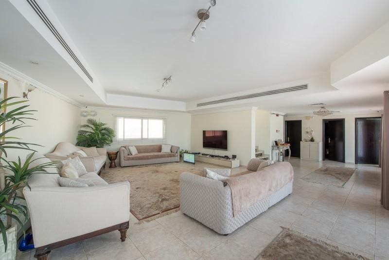 5 Bedroom Villa For Sale in  Diamond Views 2,  Jumeirah Village Circle | 0