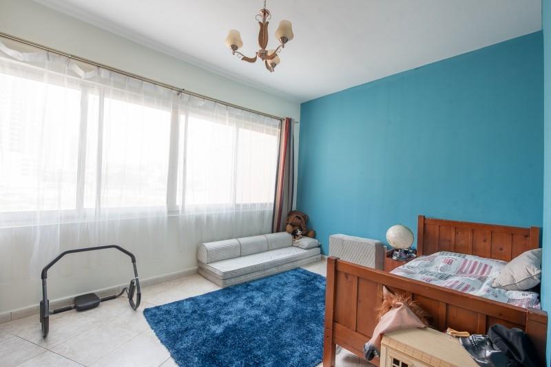 5 Bedroom Villa For Sale in  Diamond Views 2,  Jumeirah Village Circle | 8