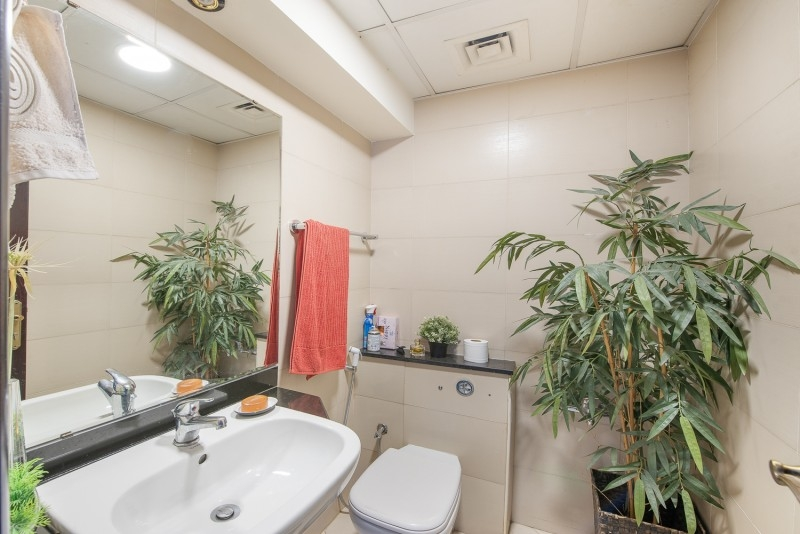 5 Bedroom Villa For Sale in  Diamond Views 2,  Jumeirah Village Circle | 5