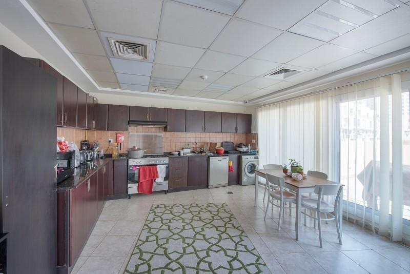 5 Bedroom Villa For Sale in  Diamond Views 2,  Jumeirah Village Circle | 3