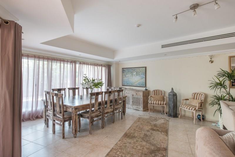 5 Bedroom Villa For Sale in  Diamond Views 2,  Jumeirah Village Circle | 2