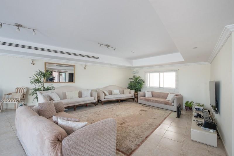 5 Bedroom Villa For Sale in  Diamond Views 2,  Jumeirah Village Circle | 1