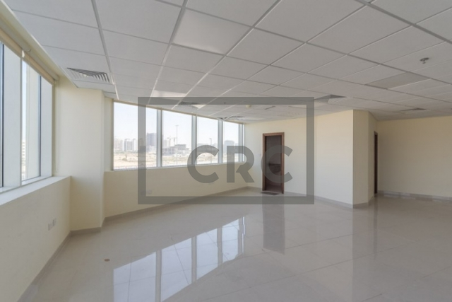commercial properties for rent in dubai residences complex