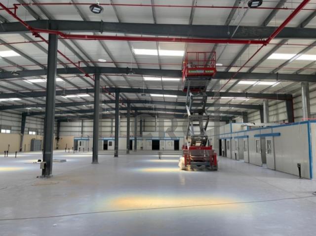 warehouse for sale in dubai industrial park, dubai industrial city   4