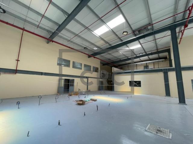 warehouse for sale in dubai industrial park, dubai industrial city   3