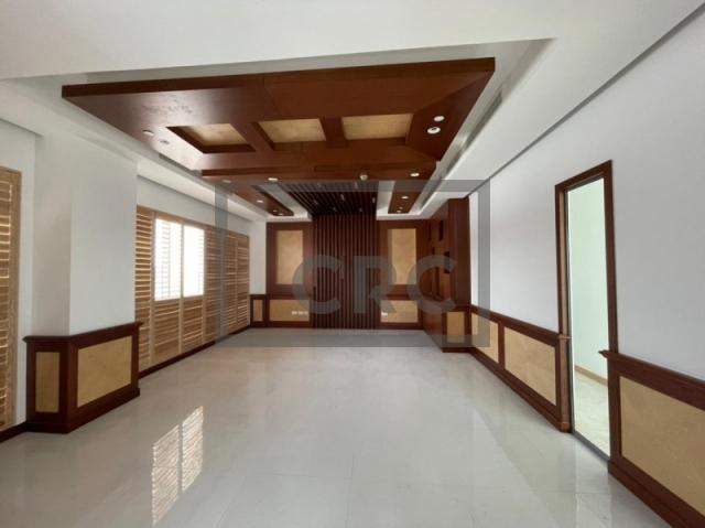 warehouse for sale in dubai industrial park, dubai industrial city   9