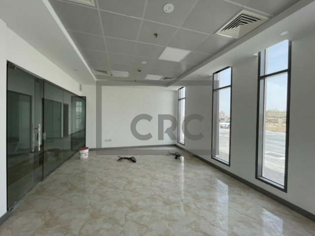 warehouse for sale in dubai industrial park, dubai industrial city   12