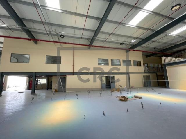 warehouse for sale in dubai industrial park, dubai industrial city   1