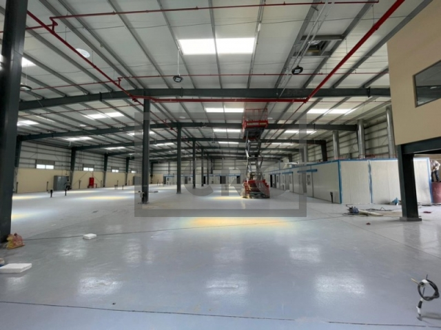 commercial properties for sale in dubai industrial park