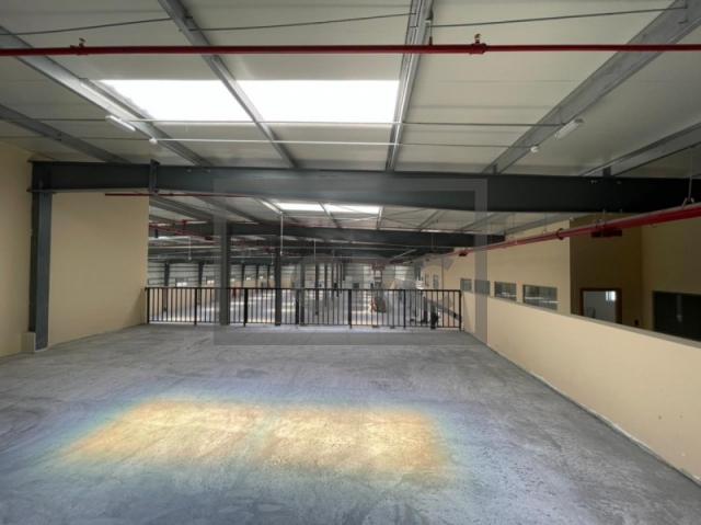 warehouse for sale in dubai industrial park, dubai industrial city   5