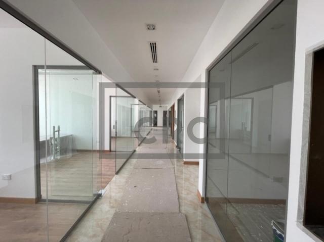warehouse for sale in dubai industrial park, dubai industrial city   11