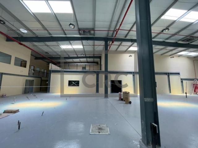 warehouse for sale in dubai industrial park, dubai industrial city   2