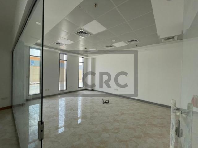 warehouse for sale in dubai industrial park, dubai industrial city   6