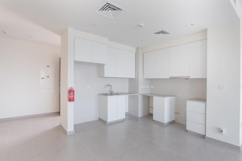 2 Bedroom Townhouse For Sale in  Urbana,  Dubai South | 3