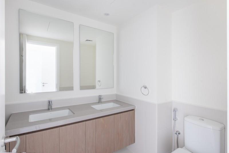 2 Bedroom Townhouse For Sale in  Urbana,  Dubai South | 4