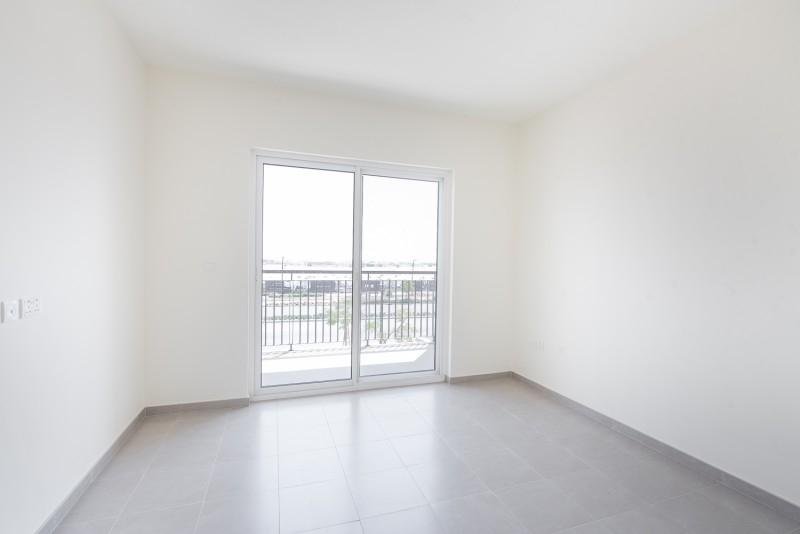 2 Bedroom Townhouse For Sale in  Urbana,  Dubai South | 5