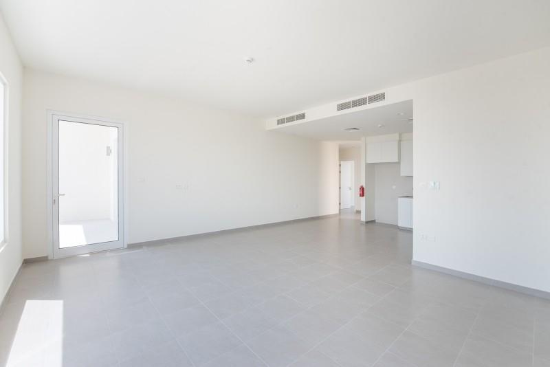 2 Bedroom Townhouse For Sale in  Urbana,  Dubai South | 6