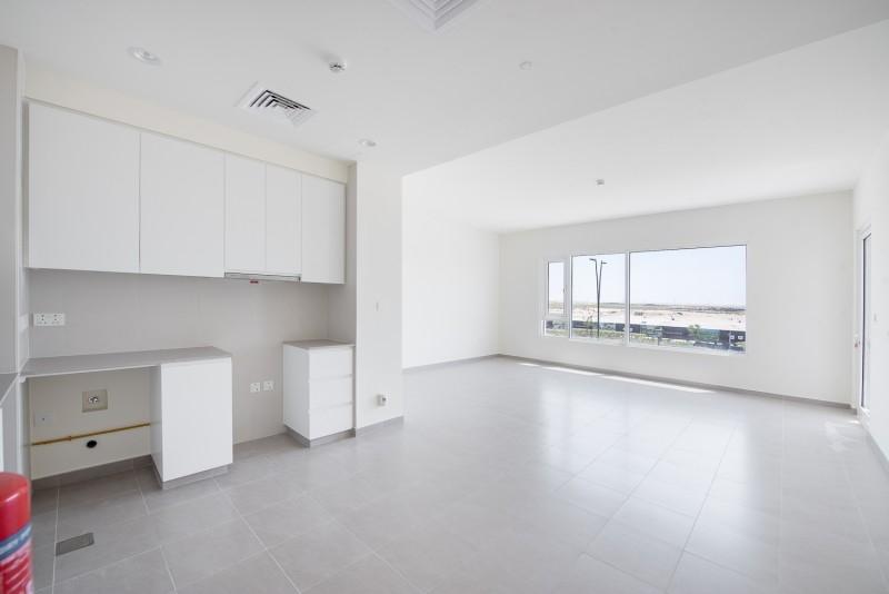 2 Bedroom Townhouse For Sale in  Urbana,  Dubai South | 7