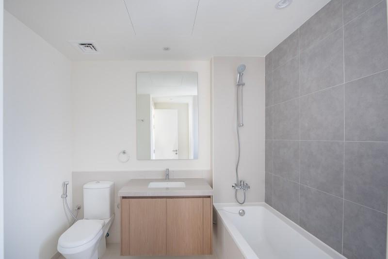 2 Bedroom Townhouse For Sale in  Urbana,  Dubai South | 8