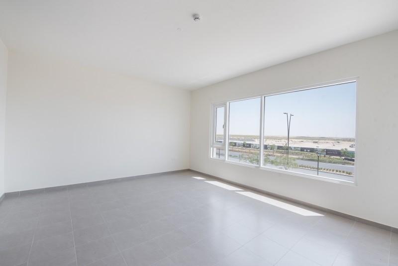 2 Bedroom Townhouse For Sale in  Urbana,  Dubai South | 1