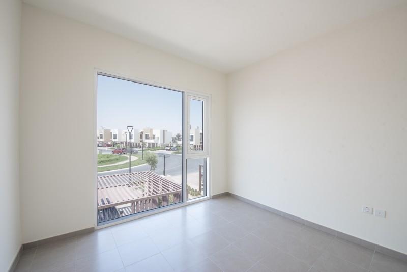 2 Bedroom Townhouse For Sale in  Urbana,  Dubai South | 9