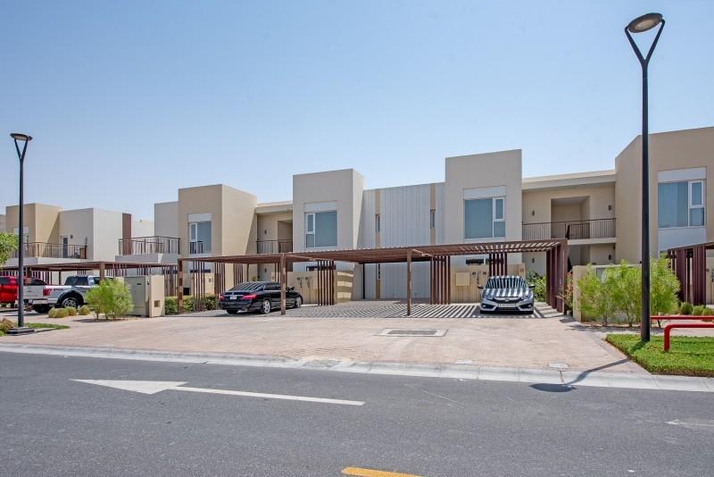 2 Bedroom Townhouse For Sale in  Urbana,  Dubai South | 10
